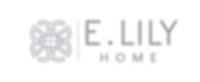 E.LILY-logo-horizontal-grey_edited.png
