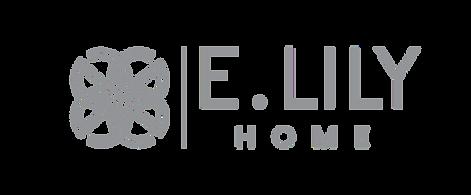 E.LILY-logo-horizontal-grey_edited.png