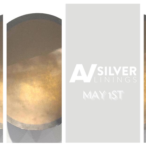 AV Silver Linings