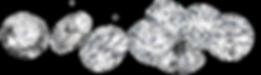 diamonds2.png