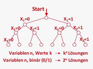 DE_Methoden_optimiert_brute_forece_heuri