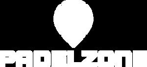PadelZone_Logo_WHT_centered_1024px_RGB.p