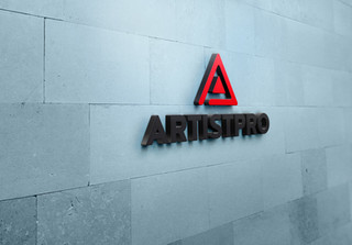 Artistpro