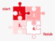 EN_Methods_modular_solutions_approach.pn