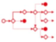 EN_Methods_holistic_head.png