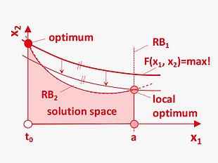 EN_Methods_optimal_nonlinear_programming