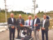 2019_Riskmon_Vorstaende_ASFINAG_OEBB_Hof