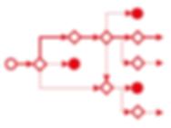 DE_Methoden_ganzheitlich_head.png