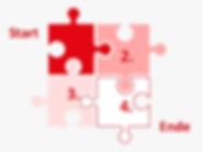 DE_Methoden_modular_herangehensweise.png