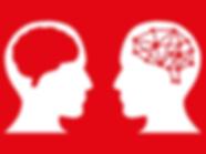 DE_Methoden_intelligenz_ausgangslage.png