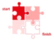 EN_Methods_modular_solutions_head.png