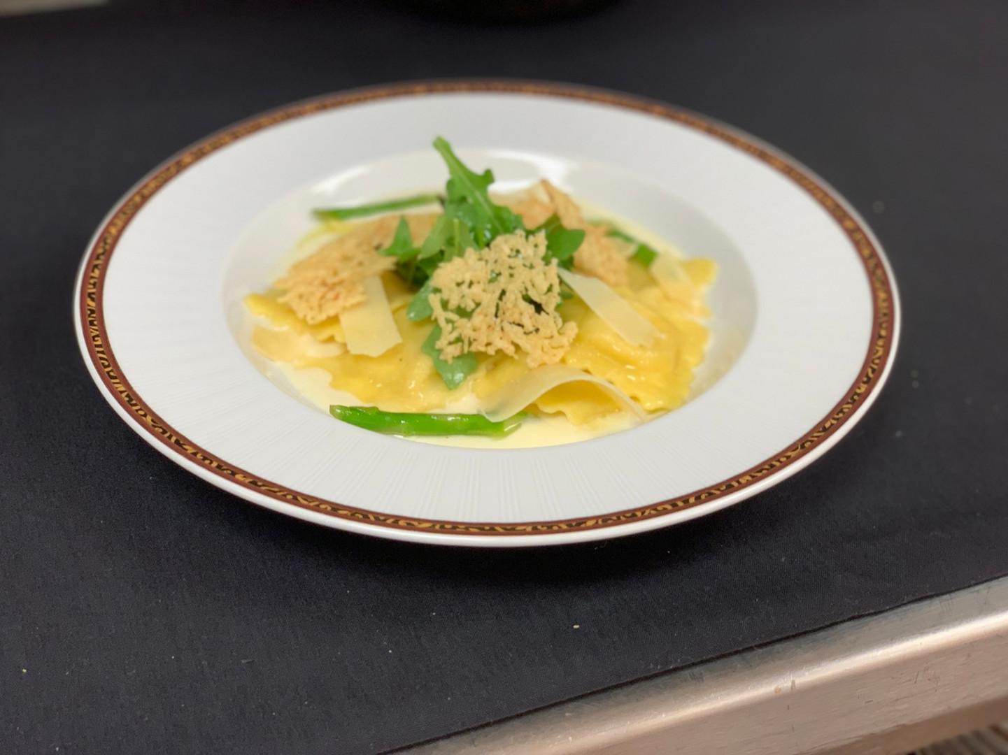 Four Cheese Ravioli.jpg