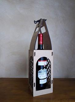 bouteille mardi1.jpg