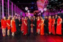 gala robe rouge.jpg