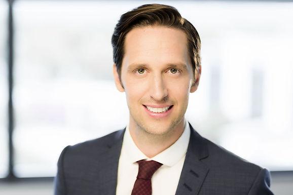 Mathieu Dion