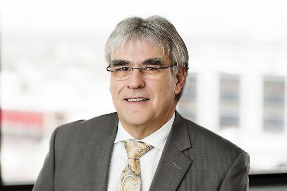 Michel Bernier