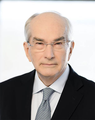 André Morisset