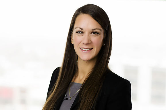 Chantal Turgeon-Pelchat