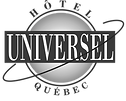 quebec universel copie bq.png