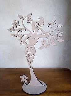 arbre a bijoux.jpg
