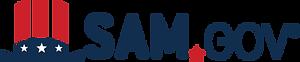 SAM Logo Horizontal.png.jsf.png