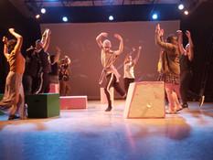 Teatro Lab