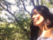 katherine Garcia.jpg