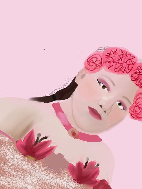 self_portrait_in_costume_by_katfris_de1i