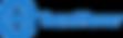 teamviewer-logo (2).png