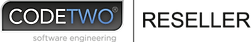 CodeTwo-Reseller-400x67.png
