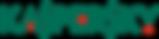 1280px-Kaspersky_Lab_logo.png