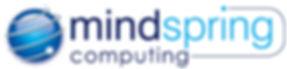 Mindspring logo.jpg
