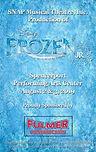 Disney Frozen Jr - FINA.jpg
