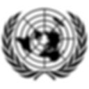 unitednations_logo_black.png
