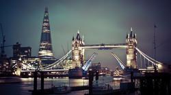 Tower-Bridge-Of-London-And-The-Shard-Skyscraper-1920x1080