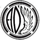 logoAdèle.jpg