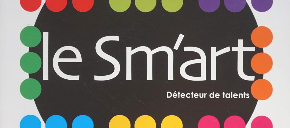 smart1.jpg