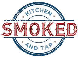 VA BBQ: Smoked Kitchen and Tap