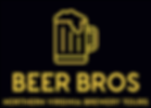 beer bros.png