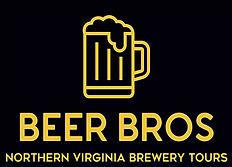 beer bros.png