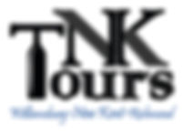 Official-NKT-Logo.jpg