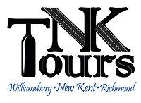 Official-NKT-Logo.jpg