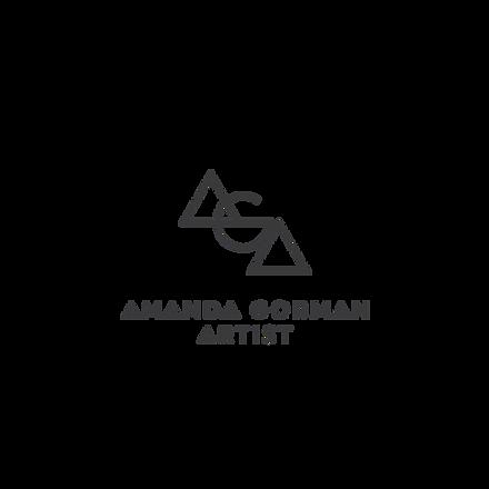 AGA Logo Blk png.png