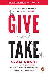 Give&Take.jpg