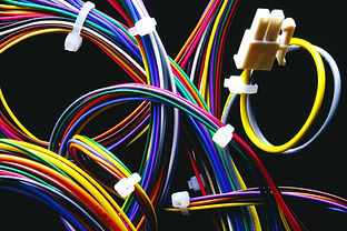 (Cable) shutterstock_22312069.jpg