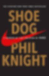 ShoeDog.jpeg