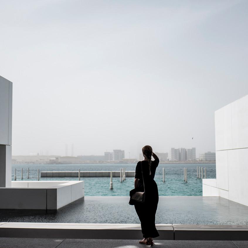 5Abu_Dhabi_Louvre_©_Alexander_Palacios--2