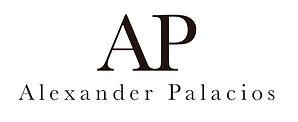 Logo klein 2021 Alexander Palacios.jpg