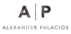 Logo 2020 Alexander Palacios.jpg
