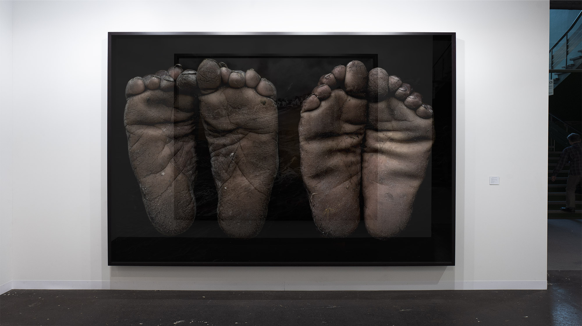 brüder_by_alexander_palacios_feets_L11
